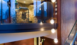 qi tranquility spa oakville