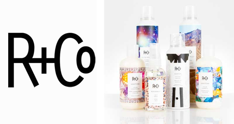 R-and-co-hair-products