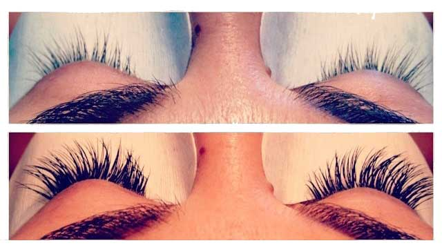 xtreme-lashes-before-after-1