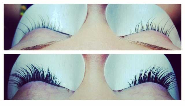 xtreme-lashes-before-after-2