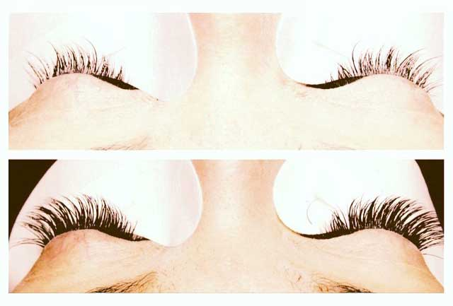 xtreme-lashes-before-after-3