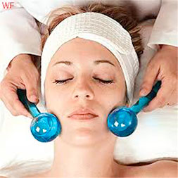 cool-therapy-facial