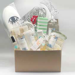 qi-beauty-box